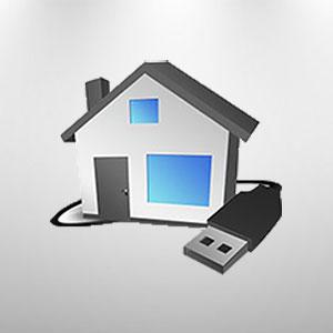 Quel coffret de communication choisir pour son habitation ?