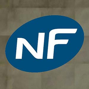 L'équipement minimal requis par la norme NF C 15-100
